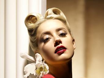 Amber Heard – Vanity Fair 11/11